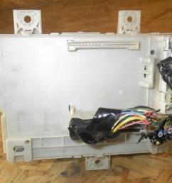 fuse box 4545400424 smart smart forfour 454 1 5 cdi 454 001  [ 1260 x 945 Pixel ]