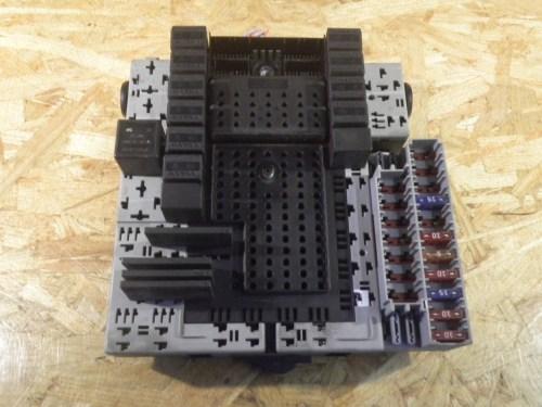 small resolution of fuse box 8645410 volvo volvo s80 i 184 2 4 4