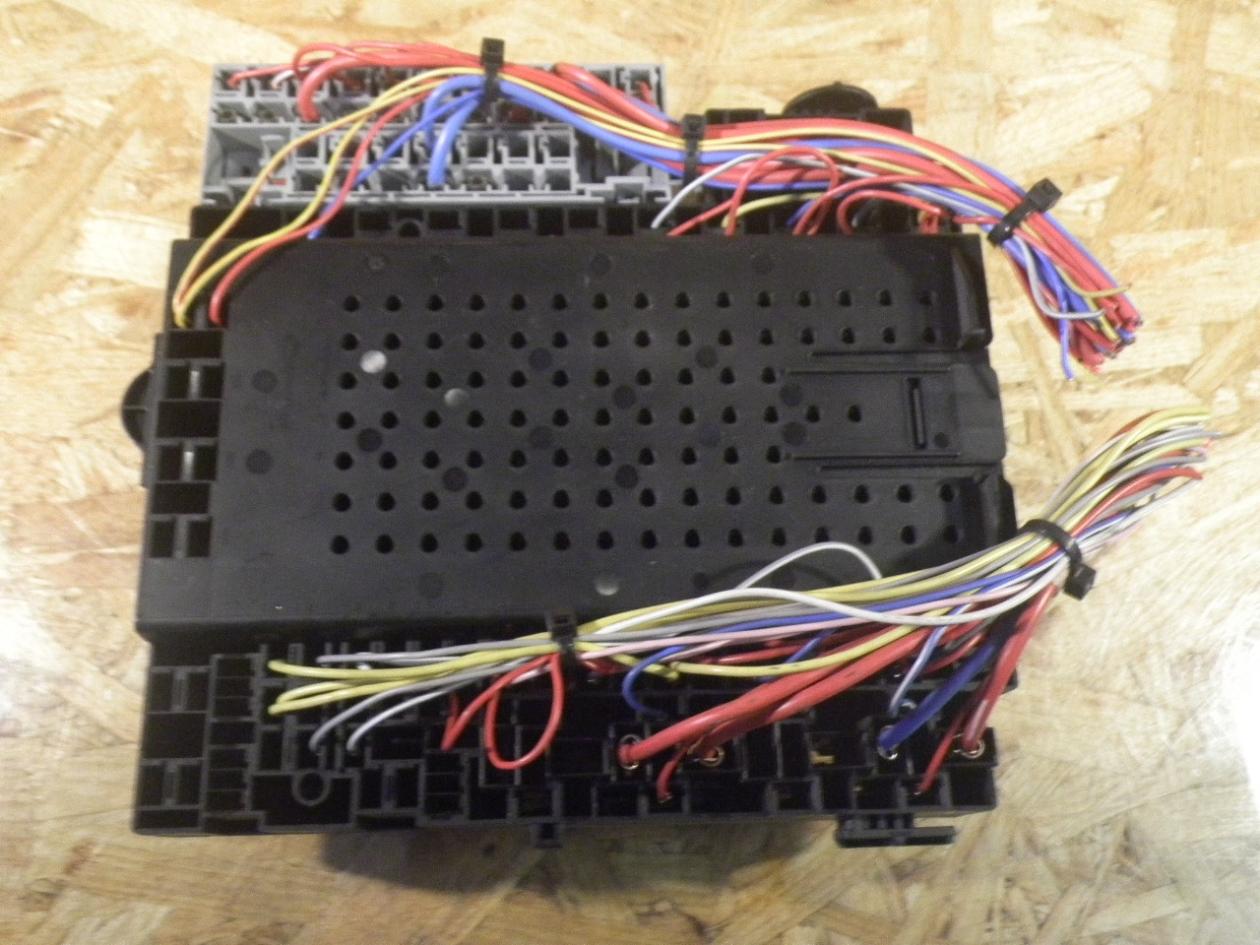 hight resolution of  fuse box 8645410 volvo volvo s80 i 184 2 4 4