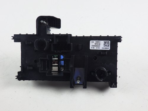 small resolution of fuse box a2059068501 mercedes benz mercedes benz c class
