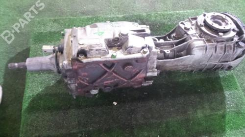 small resolution of  manual gearbox 128622 volvo 340 360 343 345 1 4