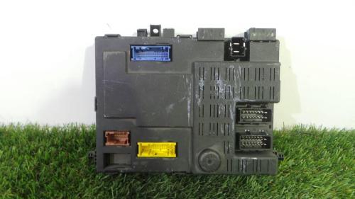 small resolution of fuse box 96 424 094 80 citro n xsara n1 2 0 hdi 90