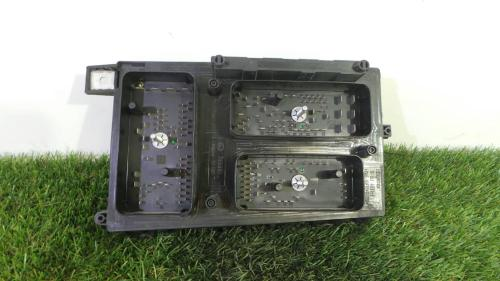 small resolution of fuse box 13 242 781 opel zafira b a05 1 9 cdti m75
