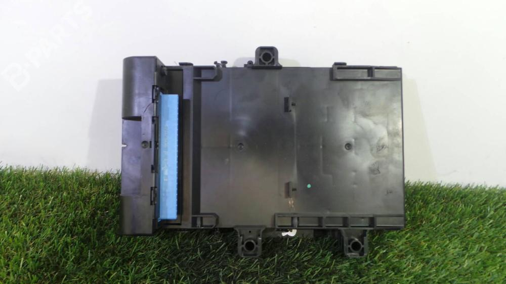 medium resolution of fuse box p0470 7994 ad chrysler voyager grand voyager iii gs 2 5