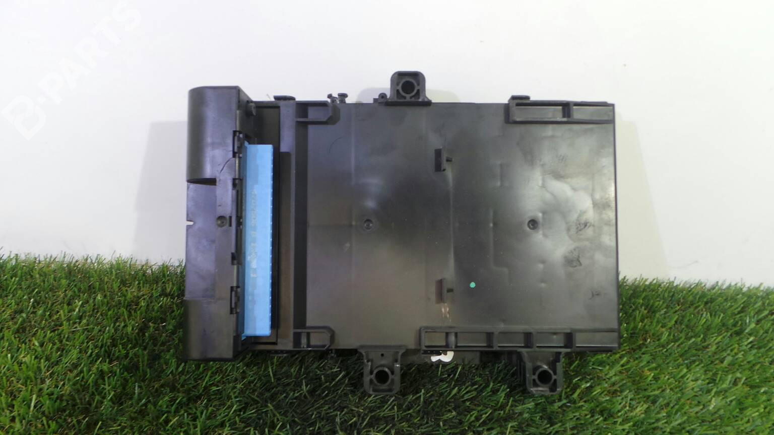 hight resolution of fuse box p0470 7994 ad chrysler voyager grand voyager iii gs 2 5