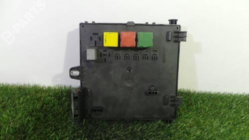 small resolution of fuse box 13 170 890 opel vectra c z02 3 0 cdti f69