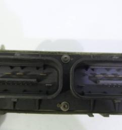 fuse box 24462347 opel astra g hatchback t98 1 7 dti 16v f08  [ 1536 x 864 Pixel ]
