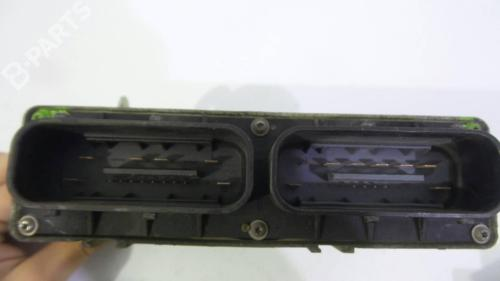 small resolution of fuse box 24462347 opel astra g hatchback t98 1 7 dti 16v f08
