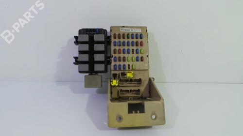 small resolution of fuse box 82201ag010 subaru legacy iv bl 2 5 awd bl9