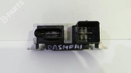 small resolution of fuse box 8200558438a nissan qashqai qashqai 2 i j10 jj10