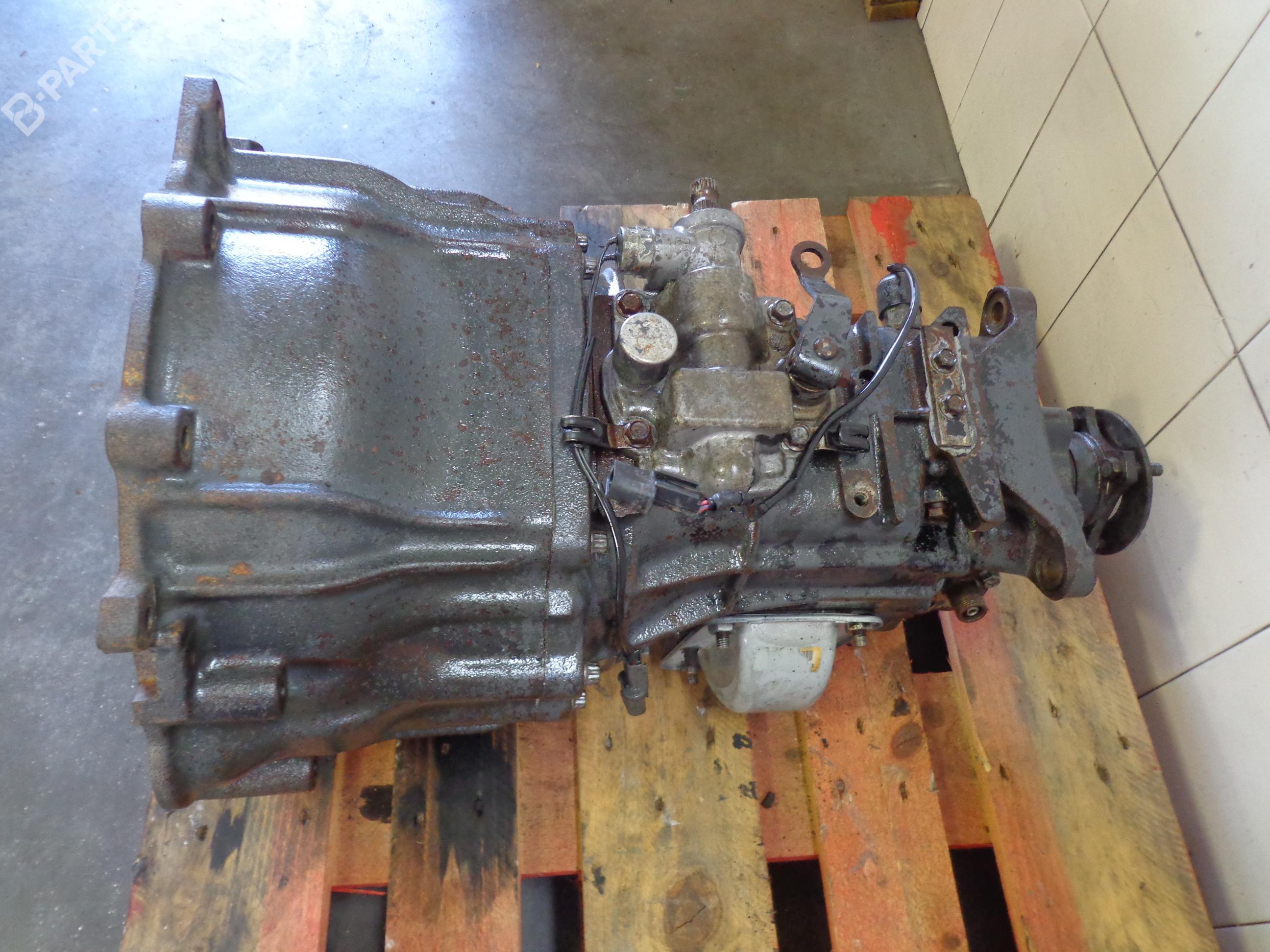 isuzu car radio wiring diagram embraco compressor nqr truck