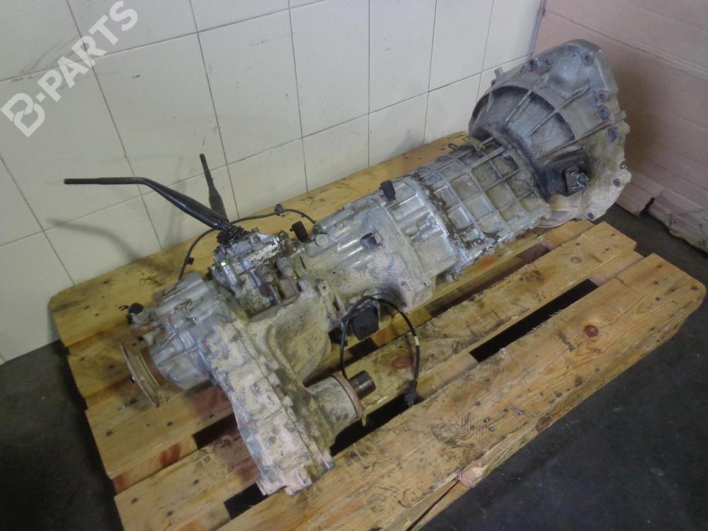 medium resolution of manual gearbox 4x4 ford ranger er eq 2 5 td 4x4 2