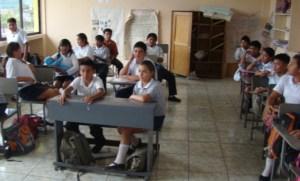 Noticia Pastaza, Ecuador