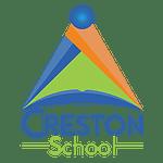Colegio Cooperativo de Educación Integral de Coronado
