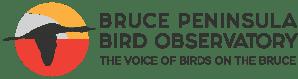 Bruce Penninsula Bird Observatory