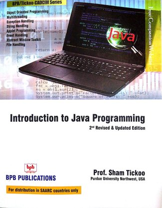 introduction_to_java_1024x1024