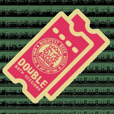 bpbw2019_ticket_double