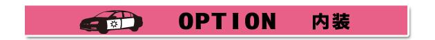ポリスカー内装 ガンホルダー・サイレンコントローラー Whelen CenCom Sapphire Siren and Light Controller・ウインドウバー Window Bars・ショットガンホルダー(ガンラック) Gun Rack・仕切り(パーテーション) Transport Police Partition Cage・スイッチボックス Switch Box Control Panel