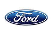 フォード ford 新車販売 BPコーポレーション