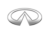 US インフィニティ 新車販売 BPコーポレーション