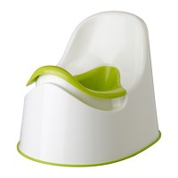 11 Best Potty Chairs for Toddlers - Top Potty Training Seats