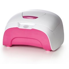 Baby Pink Kitchen Appliances Triple Sink 10 Best Wipe Warmers In 2017 - Anti Microbial And ...