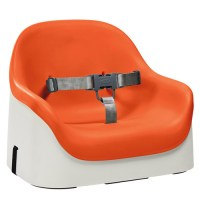 12 Best Booster Seats of 2016 - Travel Booster Seats for ...