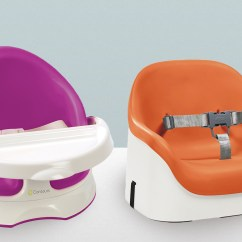Toddler High Chair Booster Seat Design Set 12 Best Seats Of 2016 Travel For