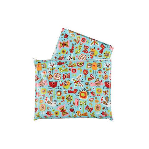 high chair splat mat dunelm loose covers 9 best baby mats of 2018 - for less mess