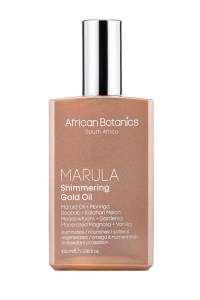 10 Best Marula Oils For Hair and Skin in 2018 - Marula Oil ...