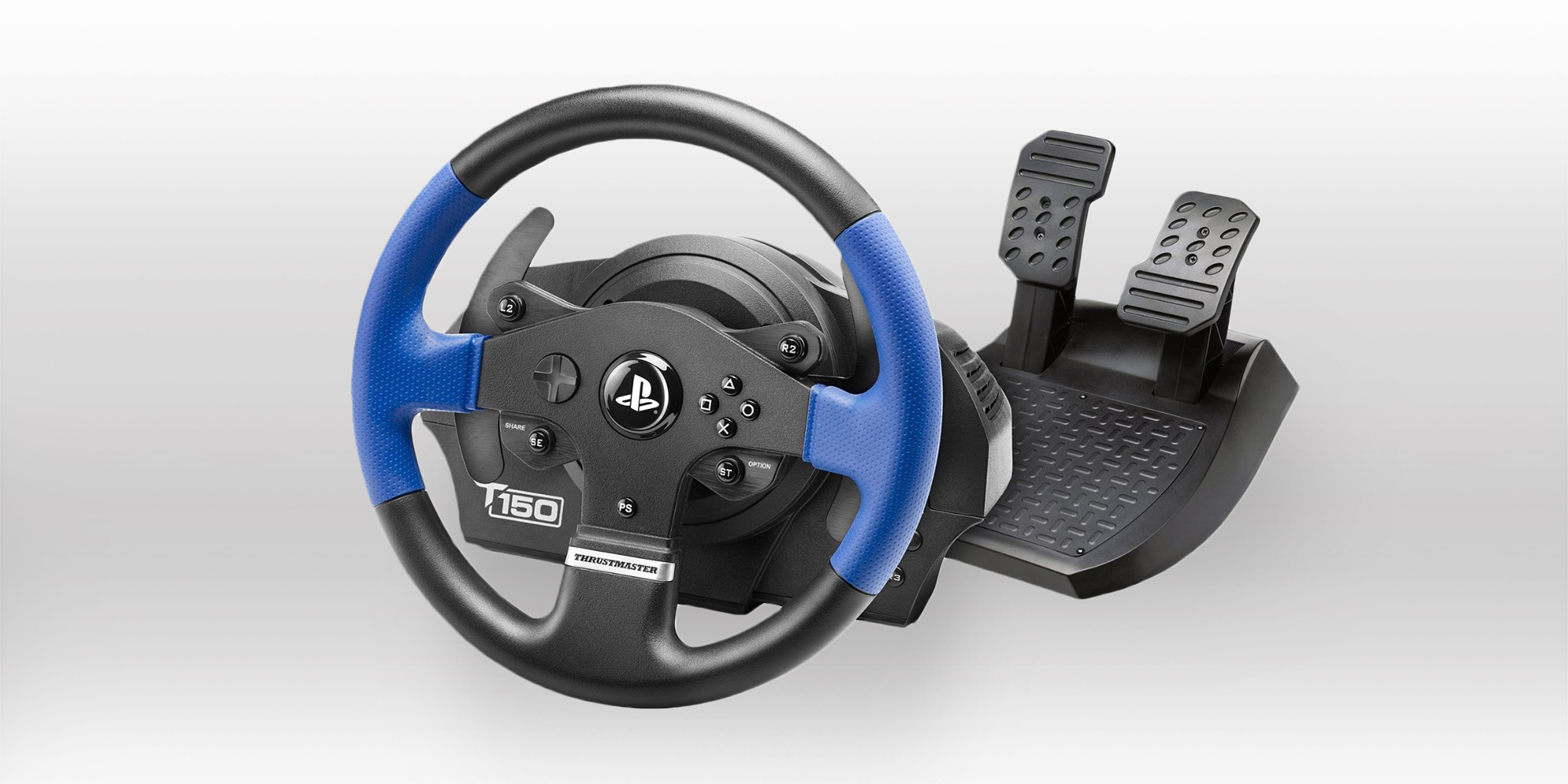steering wheel pc 6 way trailer plug wiring diagram 8 best racing wheels for your or xbox