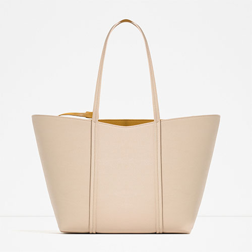 10 Best Non Black Tote Bags For Fall 2018 Cute And