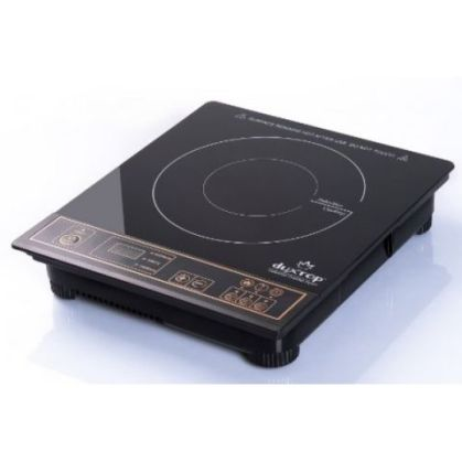 Image result for portable electric cooker