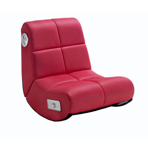 rocker gaming chair canada lazy boy lounge chairs bloombety : remodeled family room ideas with frame photo