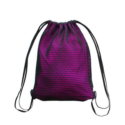Image result for drawstring bag
