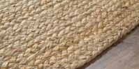 Natural Fiber Carpet Flooring - Carpet Vidalondon