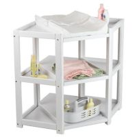 9 Best Baby Changing Tables of 2018 - Diaper Changing ...