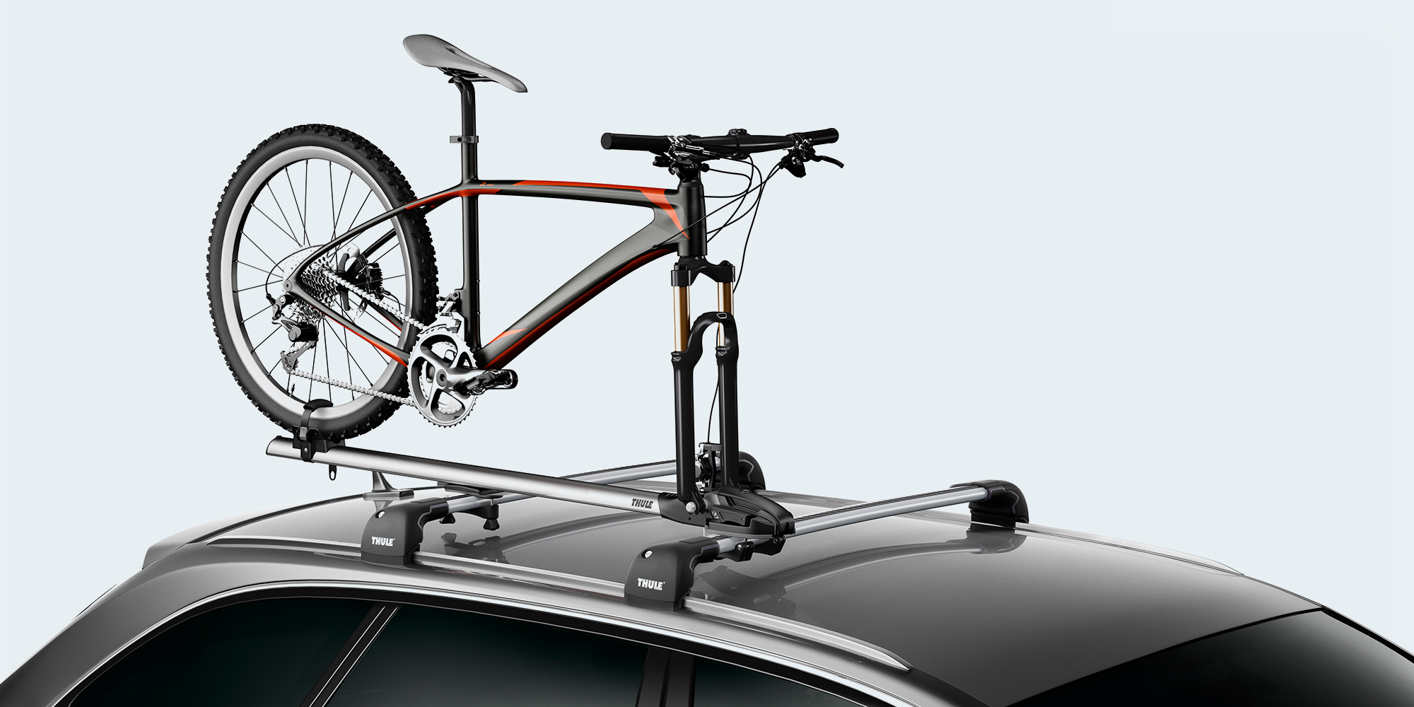 9 Best Bike Racks for Cars in 2017