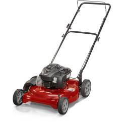 Lawn Mower Jeep Liberty Diagram 10 Best Mowers 2016 Top Rated Reviews