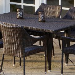 Porch Table And Chair Set Staples Office 11 Best Patio Dining Sets For Summer 2017 Outdoor