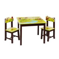 15 Best Toddler Table and Chair Sets in 2016