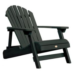 Kohls Outdoor Rocking Chair Kitchen Arm Chairs 12 Best Adirondack For 2018 - Sets Every Season