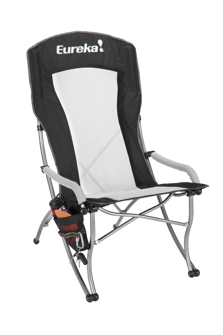 19 Best Camping Chairs in 2017  Folding Camp Chairs for