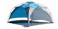 12 Best Beach Tents for Summer 2018 - Beach Tents ...