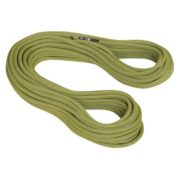 Rock Climbing Ropes Indoor And Outdoor 2017