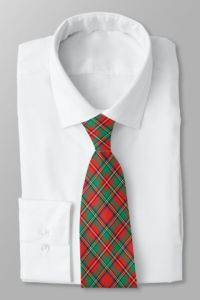 15 Best Christmas Ties for Men in 2017 - Mens Holiday and ...