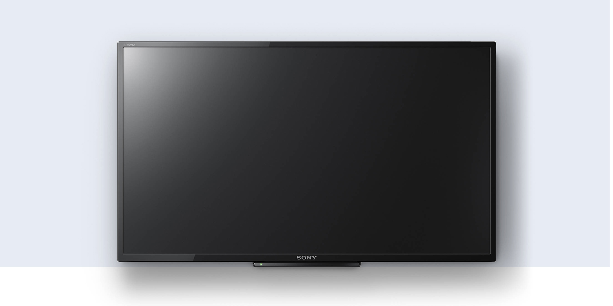 8 Best Small TVs Under 32 Inches in 2017  Small Flat