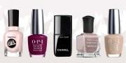 9 gel nail polish colors