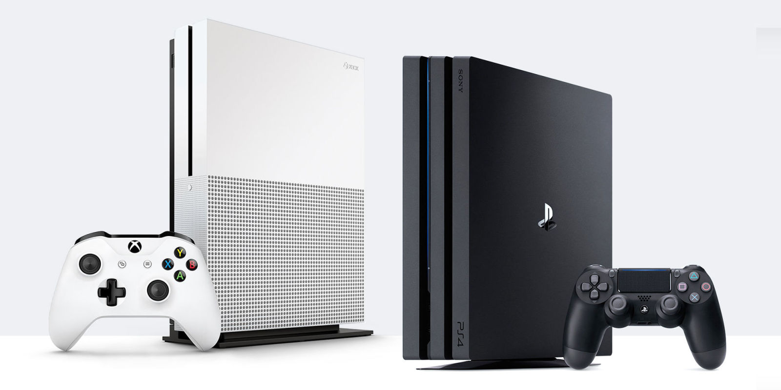 8 Best Gaming Consoles In