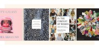 17 Best Coffee Table Books of 2018 - Fashion and ...